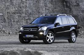 mercedes suv 2012 models mercedes gl class gl450 suv 2012 pictures mercedes