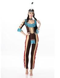 women indian halloween costumes popular indian women costumes buy cheap indian women costumes lots