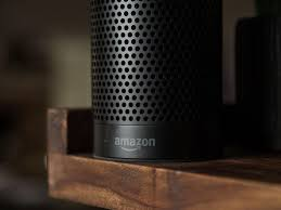 amazon black friday need for speed amazon echo review cnet