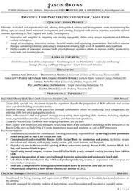 Resume Service San Diego Resume Service San Diego Ca How To Write A Strong College Essay