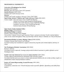 Sample Resumes For Lawyers by Lawyer Resume Templates 5 Download Free Documents In Pdf Psd