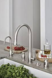 kitchen faucet archives california faucets