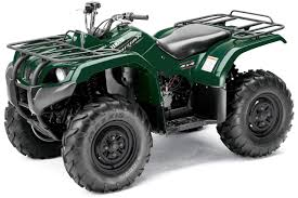 100 2012 kodiak 450 manual buy atv u0027s in wooster ohio