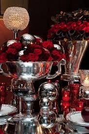 halloween wedding table centerpieces 4282