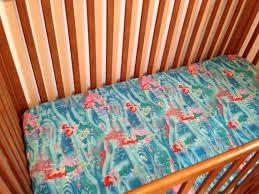 114 best little mermaid bedroom images on pinterest little