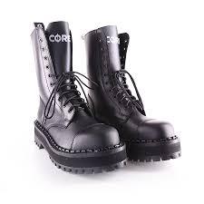 mens black leather riding boots altercore 353 men black leather 57224