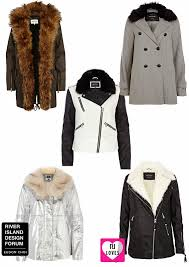 winter biker jacket wear is it from bright and neutrals best of the winter coats at