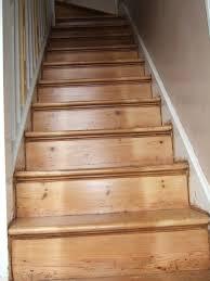 victorian pine floor restoration the floor restoration company