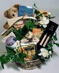 Gift Baskets Sympathy Sympathy Gift Basket With Book Bear Coffee U0026 Comfort