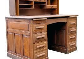 bureau plus montreal meuble bureau design montreal console touch 2 socialfuzz me