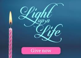 Light Up Texas Phone Number The Hospice Of East Texas Tyler Tx