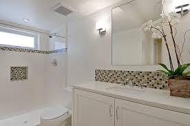 cultured marble countertops bathroom bathroom cultured marble
