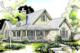 french country ranch house plans with garage house design and