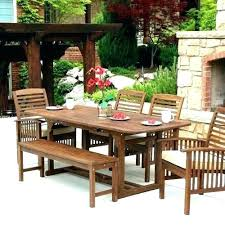 Patio Chairs Uk Rustic Porch Furniture Rustic Garden Chair Uk Shanni Me