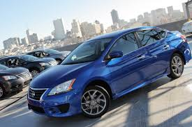 nissan cars sentra 2013 nissan sentra review the compact segment u0027s new sentra of
