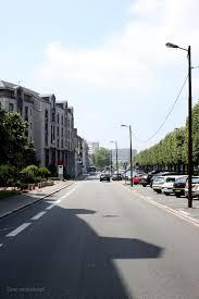bureau urbanisme bureau urbanisme 100 images groupe teq provencher roy and gbi