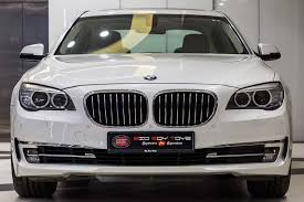 lowest price of bmw car in india buy used bmw cars in delhi india second certified pre