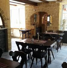 restaurant delphi griechische spezialitäten home gailingen