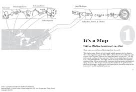 Ksp Map Edward Tufte Forum Unusual Maps