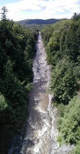 82 best where i been images on pinterest vermont state parks