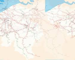 The L Train Map Belgium Train Map Cell Phone Wallpapers New Zone