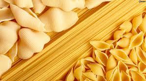 cuisine italienne pates découvrir l italie à travers la cuisine italienne