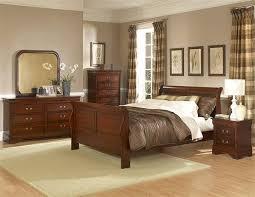 best 25 cherry wood bedroom ideas on pinterest cherry sleigh
