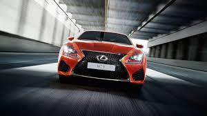 old lexus coupe lexus rc f sports coupé lexus uk