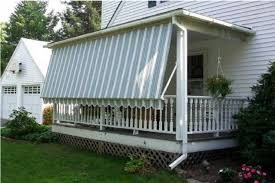 Canvas Awning Top 9 Major Benefits Of Canvas Awnings For House Top Inspirations