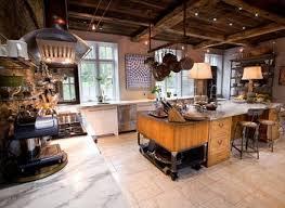 Industrial Kitchen Ideas Industrial Style Kitchen Design Ideas Marvelous Images