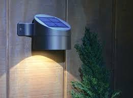 wall mounted solar spot lights outdoor outdoor wall mounted lighting full size of l outdoor lighting