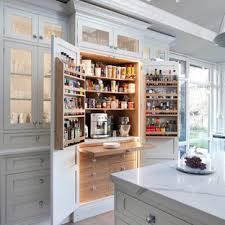 light wood kitchen pantry cabinet 75 beautiful kitchen pantry with light wood cabinets