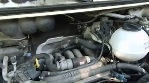 volkswagen fox 1993 1993 vw van engine 1993 engine problems and solutions