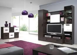Wenge Living Room Furniture Wenge Living Room Furniture On Mahogany Furniture Wenge Wood