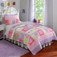 Owl Themed Bedroom Buy Owl Themed Bedding Sets From Bed Bath U0026 Beyond