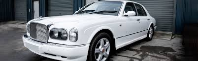 limousine bentley wedding prom limo hire in leeds bradford hummer limo hire