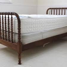 Jenny Lind Full Bed Bedroom Design Antique Bed Frame Design Ideas With Cozy Jenny