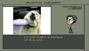 Meme Data Base - shitpostbot 5000