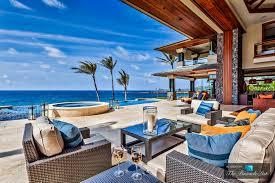 Luxury Homes Oahu by 25 Stunning Hawaiian Views Beach Mansion Big Houses And Luxury