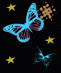 wallpapers of glitter butterflies butterfly wallpaper hd glitter butterfly wallpaper