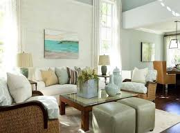 Tropical Living Room Decorating Ideas 15 Traditional Tropical Living Room Designs Home Design Lover
