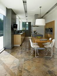 Laminate Flooring Remnants Cheap Flooring Ideas For Basement Cheapest Flooring I Can Install