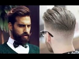 sukhe latest hair style picture sukhe new hairstyle 2017 awesome sukhe new hair style ideas latest