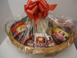 coffee gift basket ideas 9 best photos of gift basket ideas christmas gift