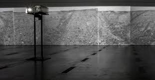 open plan michael heizer at the whitney museum art zealous