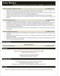 44 best resume samples images on pinterest resume examples
