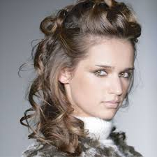 hair styles for women special occasion special occasions for medium hairstyles stylesnew