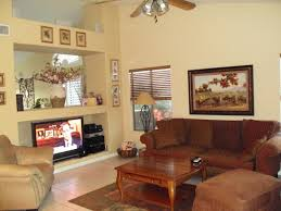 living room engaging ideas for family living room decoration