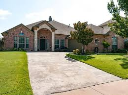 Ranch Homes For Sale Eagle Ranch Real Estate Eagle Ranch Fort Worth Homes For Sale