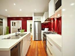 ideas for galley kitchen galley kitchen design photo gallery medium size of kitchen redesign